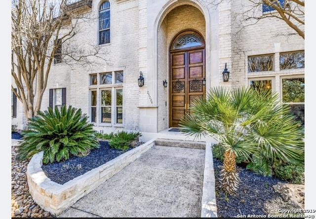 25204 Wentworth Way, San Antonio, TX 78260 (MLS #1368467) :: Tom White Group