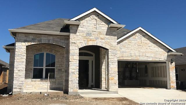 432 Mallow Drive, New Braunfels, TX 78130 (MLS #1368519) :: The Mullen Group | RE/MAX Access