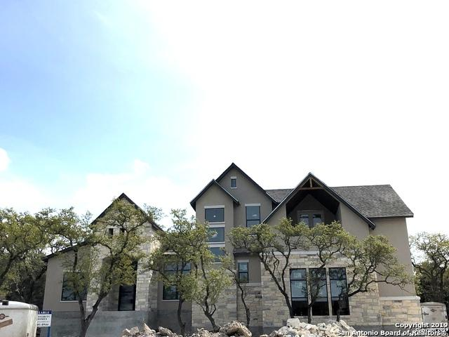 407 Havasu Pt, Spring Branch, TX 78070 (MLS #1368577) :: Alexis Weigand Real Estate Group