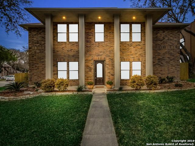 9331 Harvest Trail, San Antonio, TX 78250 (MLS #1368679) :: The Mullen Group | RE/MAX Access