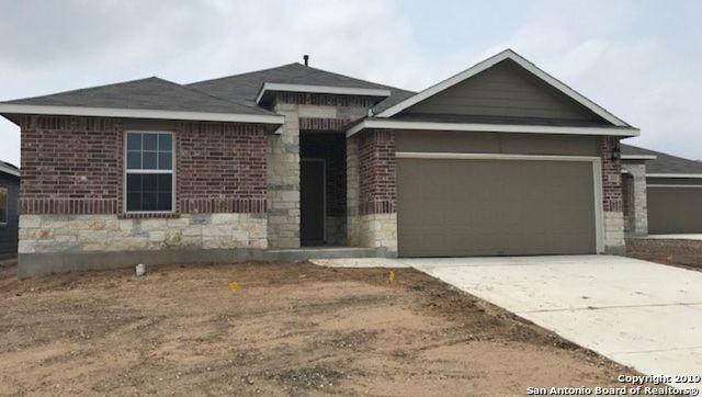 577 Summersweet, New Braunfels, TX 78130 (MLS #1368693) :: BHGRE HomeCity