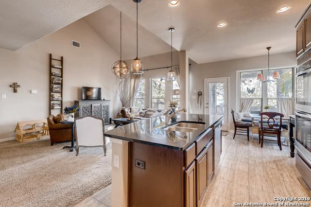 2527 Ladera Bend, San Antonio, TX 78261 (MLS #1369047) :: The Mullen Group | RE/MAX Access