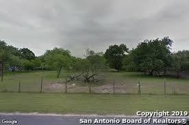 13234 Donop Rd, Elmendorf, TX 78112 (MLS #1369107) :: The Mullen Group | RE/MAX Access