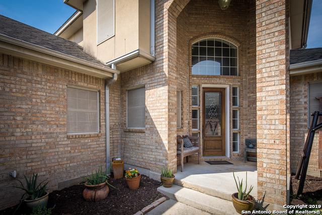 1311 Arbor Circle, New Braunfels, TX 78130 (MLS #1369154) :: ForSaleSanAntonioHomes.com