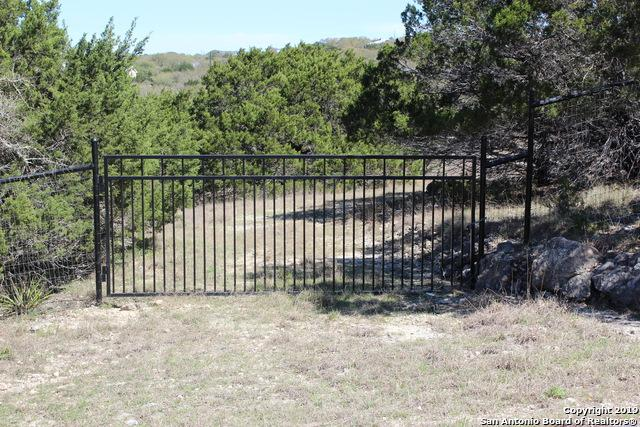 5030 Kenilworth Blvd, Spring Branch, TX 78070 (MLS #1369180) :: Tom White Group