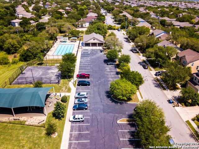 1207 Stable Glen Dr, San Antonio, TX 78245 (MLS #1369216) :: Alexis Weigand Real Estate Group