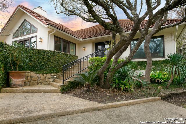 9 Devon Wood, San Antonio, TX 78257 (MLS #1369332) :: Magnolia Realty