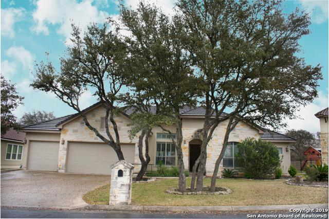 29010 Tivoli Way, Boerne, TX 78015 (MLS #1369479) :: Exquisite Properties, LLC