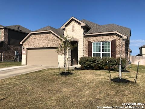 2734 Ridge Arbor Rd, New Braunfels, TX 78130 (MLS #1369511) :: Erin Caraway Group