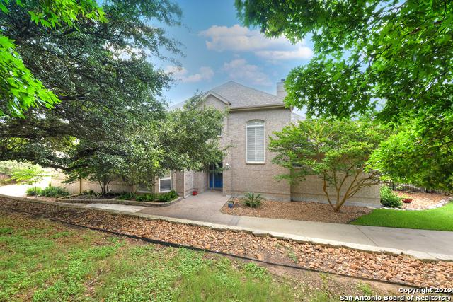66 Champions Run, San Antonio, TX 78258 (MLS #1369528) :: Alexis Weigand Real Estate Group