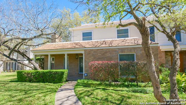 623 Chauncey Dr #62, San Antonio, TX 78216 (MLS #1369590) :: Berkshire Hathaway HomeServices Don Johnson, REALTORS®