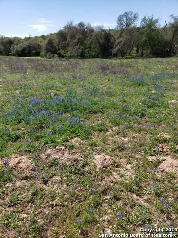 10819 W Fm 476, Somerset, TX 78069 (MLS #1370016) :: The Mullen Group | RE/MAX Access