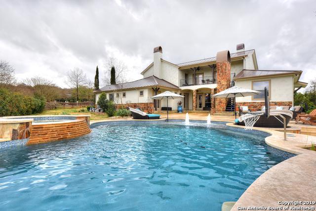 8722 Dew Wood, San Antonio, TX 78015 (MLS #1370047) :: Exquisite Properties, LLC