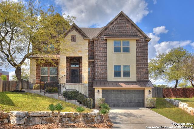 24823 Chianti Way, San Antonio, TX 78260 (MLS #1370151) :: The Mullen Group | RE/MAX Access