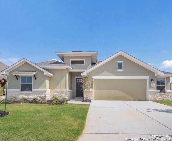 12207 Hopeseed, Schertz, TX 78154 (MLS #1370219) :: Exquisite Properties, LLC