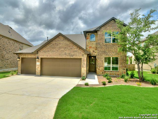 18723 Wild Onion, San Antonio, TX 78258 (MLS #1370254) :: Alexis Weigand Real Estate Group
