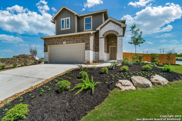 134 Katy Way, San Antonio, TX 78220 (#1370414) :: The Perry Henderson Group at Berkshire Hathaway Texas Realty