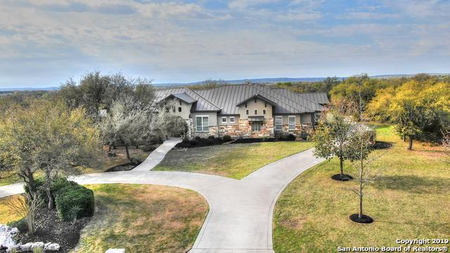 37 Sendero Wds, Boerne, TX 78015 (MLS #1370438) :: Exquisite Properties, LLC