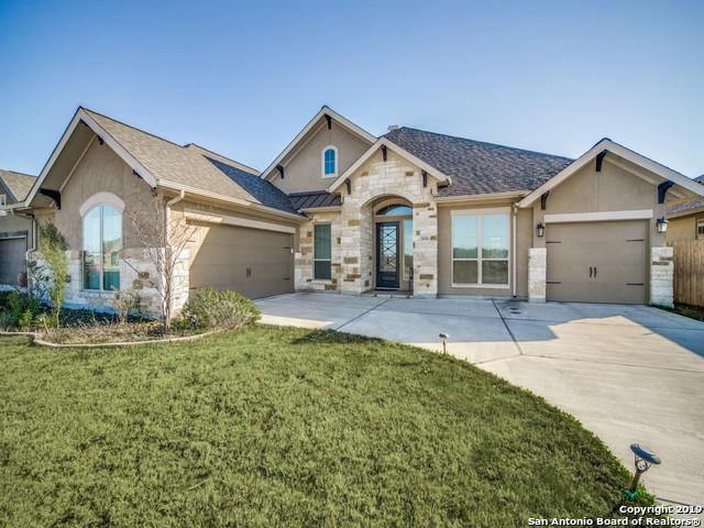 7930 Cibolo View, Boerne, TX 78015 (MLS #1370520) :: Exquisite Properties, LLC