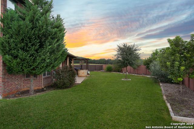 11611 Massive Mt, Helotes, TX 78023 (MLS #1370562) :: Exquisite Properties, LLC
