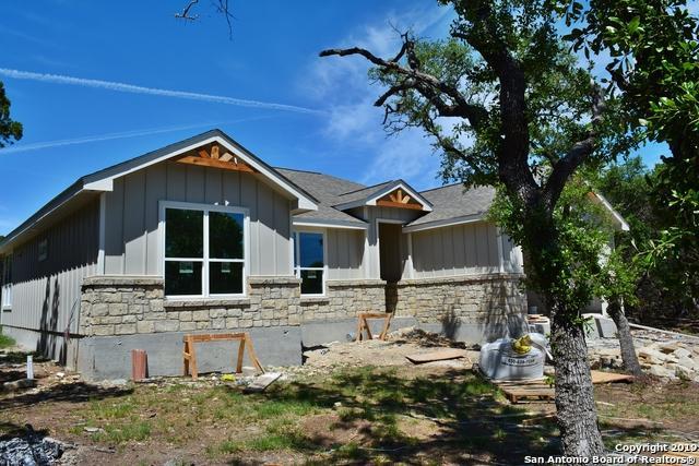 1264 Desiree St, Canyon Lake, TX 78133 (MLS #1370635) :: Erin Caraway Group