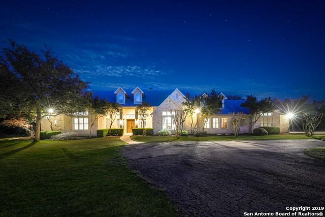 103 Greystone Circle, Boerne, TX 78006 (MLS #1370886) :: The Mullen Group | RE/MAX Access