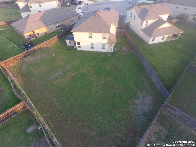 8003 Solar Mist, San Antonio, TX 78252 (MLS #1370891) :: ForSaleSanAntonioHomes.com