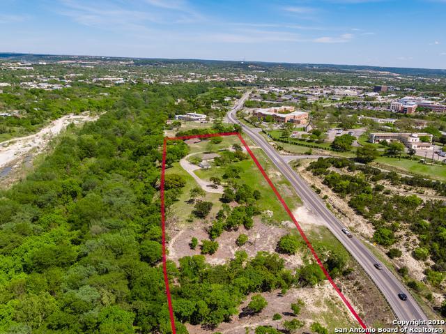 100 Concho Dr., Kerrville, TX 78028 (MLS #1371006) :: Exquisite Properties, LLC