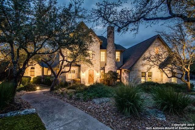 27937 Colonial Oak, Boerne, TX 78015 (MLS #1371043) :: Alexis Weigand Real Estate Group