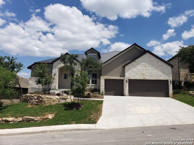 3723 Las Casitas, San Antonio, TX 78261 (MLS #1371223) :: The Mullen Group | RE/MAX Access