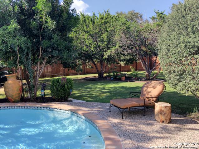 3203 Crystal Path, San Antonio, TX 78259 (MLS #1371250) :: Exquisite Properties, LLC