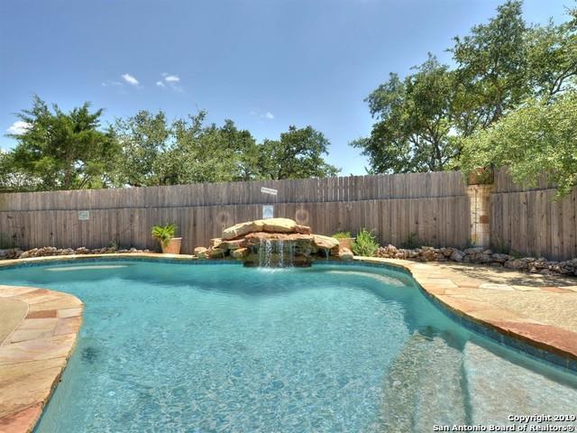 55 Whistling Wind Ln, Wimberley, TX 78676 (MLS #1371410) :: BHGRE HomeCity