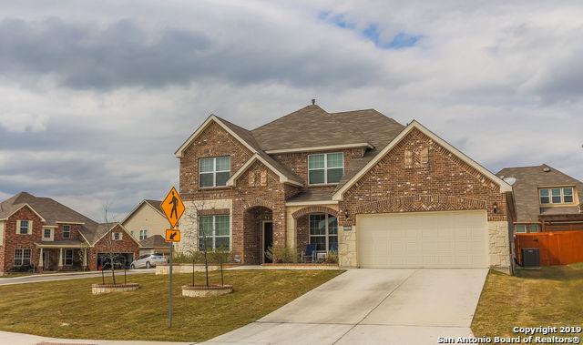 12863 Sandy White, San Antonio, TX 78253 (MLS #1371420) :: Erin Caraway Group
