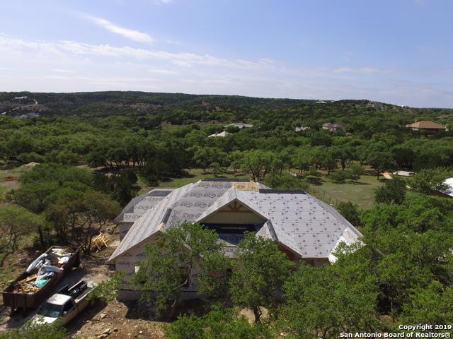 2763 Comal Springs, Canyon Lake, TX 78133 (MLS #1371435) :: Alexis Weigand Real Estate Group