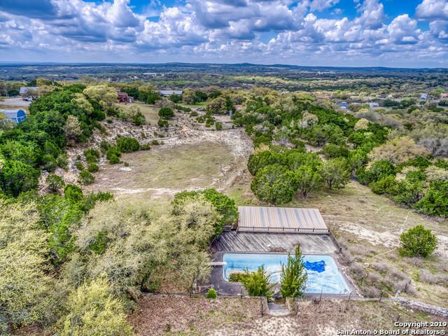 31117 Wildcat Dr, Bulverde, TX 78163 (MLS #1371505) :: Keller Williams City View