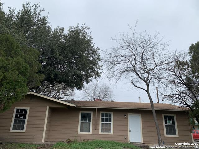 103 Westhill Pl, San Antonio, TX 78201 (MLS #1371741) :: Exquisite Properties, LLC