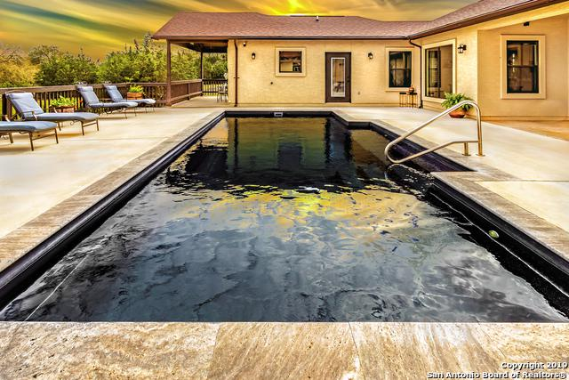 117 Las Nueves Dr, Blanco, TX 78606 (MLS #1371749) :: Alexis Weigand Real Estate Group