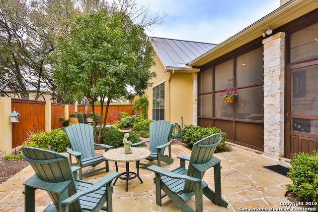 235 Well Springs, Boerne, TX 78006 (MLS #1371780) :: Exquisite Properties, LLC