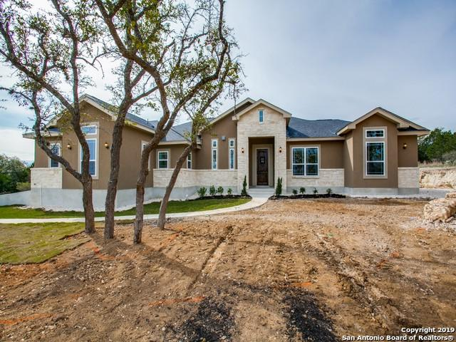 2225 Cascada Pkwy, Spring Branch, TX 78070 (MLS #1371937) :: Berkshire Hathaway HomeServices Don Johnson, REALTORS®