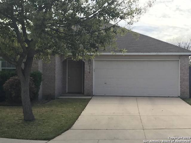 2239 Opelousas Trail, San Antonio, TX 78245 (MLS #1372089) :: ForSaleSanAntonioHomes.com