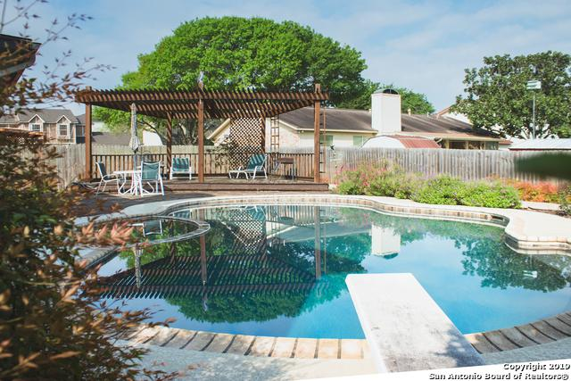 205 Millridge Rd, Universal City, TX 78148 (MLS #1372789) :: ForSaleSanAntonioHomes.com