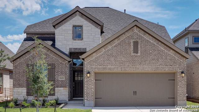 8438 Flint Meadows, San Antonio, TX 78254 (MLS #1373034) :: The Mullen Group | RE/MAX Access