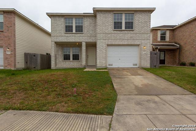 9738 Liberty Green, San Antonio, TX 78245 (MLS #1373122) :: Exquisite Properties, LLC