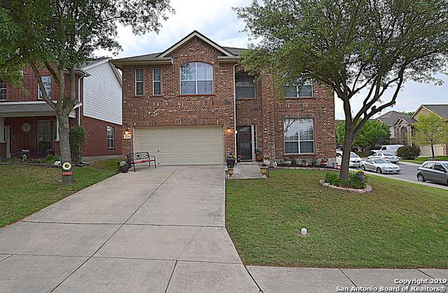 1310 James Cook, Windcrest, TX 78239 (MLS #1373252) :: ForSaleSanAntonioHomes.com