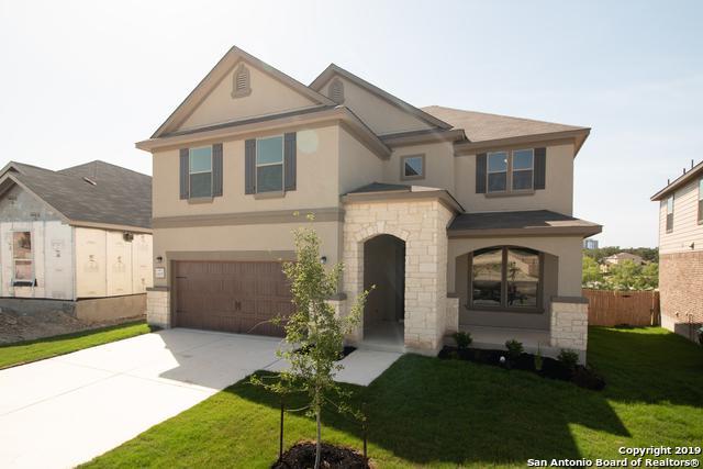 15175 Sirius Circle, San Antonio, TX 78245 (#1373497) :: The Perry Henderson Group at Berkshire Hathaway Texas Realty