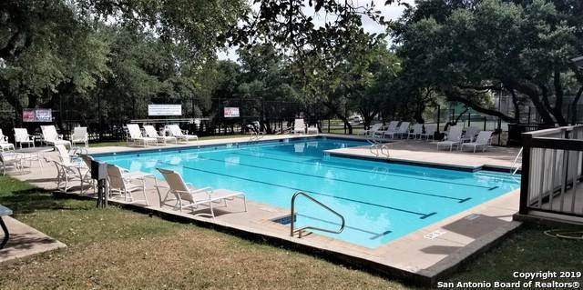 3922 Knollwood, San Antonio, TX 78247 (MLS #1373525) :: BHGRE HomeCity