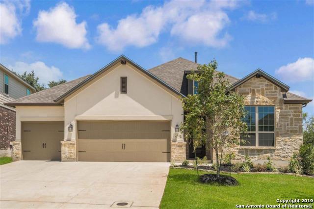 1068 Carriage Loop, New Braunfels, TX 78132 (MLS #1373643) :: BHGRE HomeCity