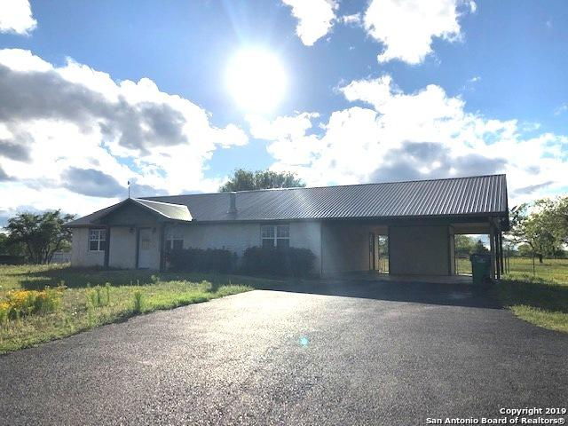 310 County Road 144B, Marble Falls, TX 78654 (MLS #1374025) :: ForSaleSanAntonioHomes.com