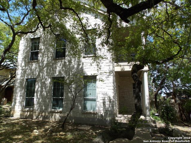 2511 Fairfield Bend Dr, San Antonio, TX 78231 (MLS #1374289) :: Magnolia Realty