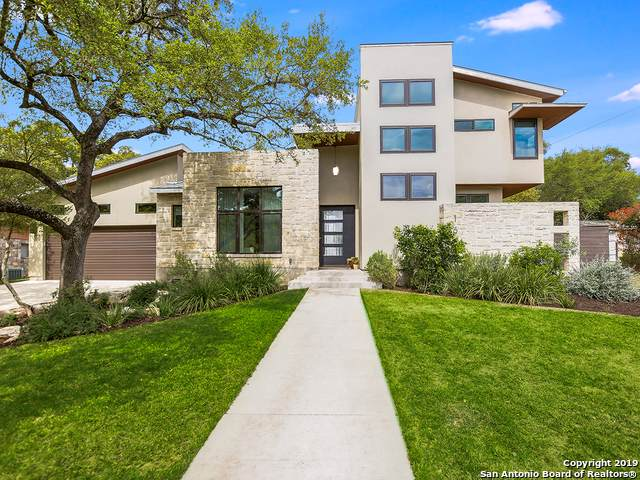 16919 Happy Hollow Dr, San Antonio, TX 78232 (#1374423) :: The Perry Henderson Group at Berkshire Hathaway Texas Realty